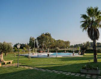 masseria-giamarra-piscina (1)