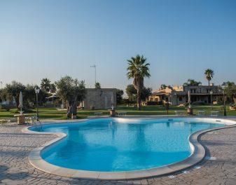masseria-giamarra-piscina (2)