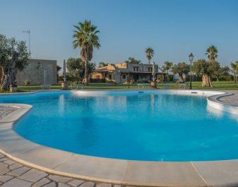 masseria-giamarra-piscina (4)
