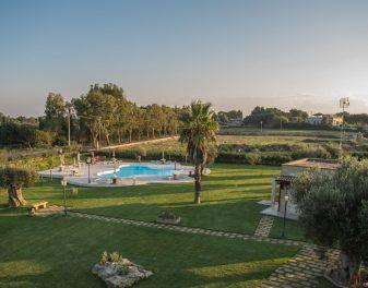 masseria-giamarra-piscina (7)