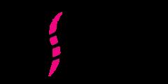 salis-logo-servizi